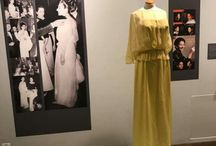 Maria Callas Exhibition in Athens