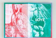 Дизайн публикации