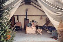Outdoor / Camping & Outdoor