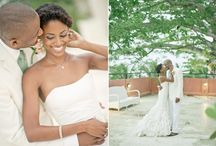 Wedding pictures / by Julie Turner