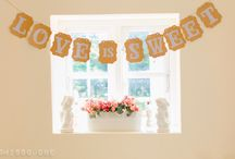Home decor by MissQ