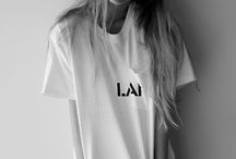 LAF t-shirts / See this t-shirts at www.lafsoldiers.com or www.facebook.com/lafsoldiers