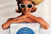 Pakat obiektywnie jakikolwiek / Plakaty, również reklamowe, przy powstaniu których skorzystano z aparatu fotograficznego.