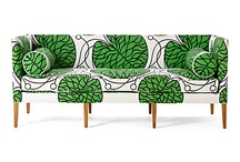 INSPIRATION / furniture