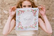 Bridal Party Ideas / by Weddings In Iowa