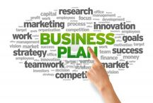 Business Development and Services / Day to ay business growth methodologies/hacks and service offerings.