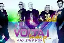 Jay Murano