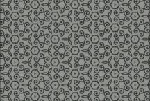 GEOMETRIC / Geometric optic effect