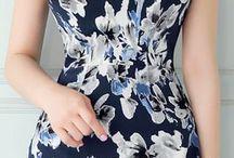 vestidos talita