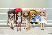 My Pinterest FriendsAzeen,jess jr.,daisy,Princess Angel,sakshi,Zaiba....