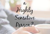 sensitiv
