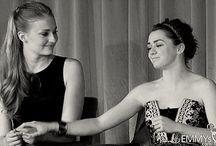 Sophie&Maisei