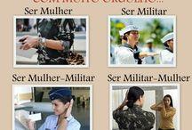 Dentista Oficial do Exército Brasileiro