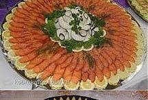 potrawy