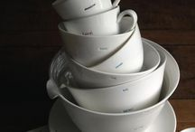 Table ware / Table ware