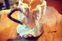 teta's magical creations