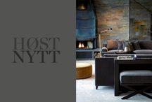 Studio Slettvoll