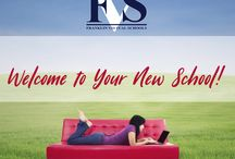 About Franklin Virtual Schools