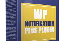 WordPress Plugins With Master Resell Rights / Are you marketing in the WordPress niche? You should be because every second marketer uses WordPress for creating landing pages, blogging, sales pages and even squeeze pages. Browse our WordPress plugins that allow you to resell them to your customers to earn more profits from this ever green niche.