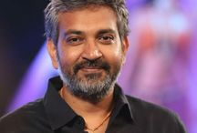 ss rajamouli given clarity about Bahubali 2