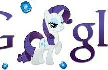 Pony Google