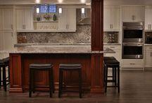 Design to Fit Interiors