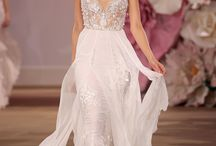 Menyasszonyi ruha 2017 | Bridal dress 2017