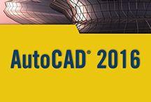 Dibujo AutoCAD / Estructuras y planos dibujados en autoCAD