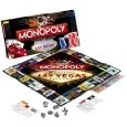 My Monopoly collection / I love to collect Monopoly games! / by Amy Shannon