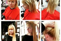 Clarified Extensions (W.Sussex ) / Hair Extensions