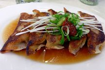 Sydney Japanese Food