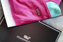 Vineyard / by Brenda Ware