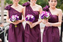 Wedding  / by Megan Chandler