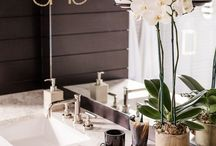 Client: Master Bath, Jay St