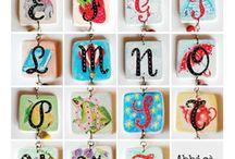 jewelry / by Piccolecose