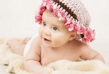 Bebés / Fotografías de Bebés