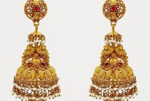 Exotic Beauty / Exotic Jewelry and Style