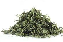 White Tea / A delicate tea with a mellow flavor is extremely soothing to the senses. Soft, finely plucked the whole leaf with a blaze of the silvery tips.