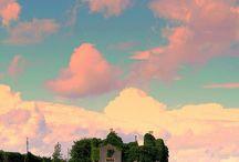 Ireland / by Laurie Sherrod