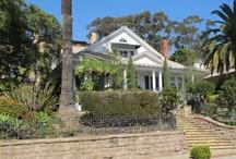 Ventura home