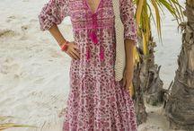 Cotton Gauze Fabric / Cotton Gauze Fabric, Dresses and Style