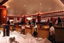Elegant Dinning Room / Elegant dinning room ideas
