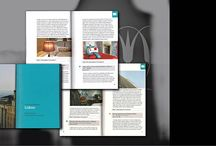Press / The Belmonte Press: know more about our latest articles and publications and read the full reviews at http://palaciobelmonte.com/image-video-gallery/press/ or on our blog at http://palaciobelmonte.com/blog/ and contact us at any time for press inquiries and further information at office@palaciobelmonte.com or +351 218816600.