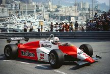 F1 OLD