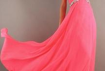 Formal dresses / by Courtney Herron