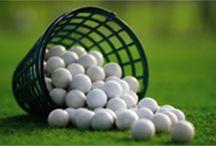 Site Internet Sportif
