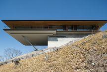 case e architettura