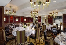 Events at The Goring