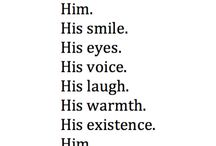 Love quotes  / Adorable and sweet love quotes