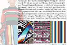 Print Trends 2017